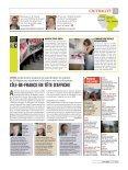 l'actualité - Ile-de-France - Page 3