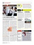 l'actualité - Ile-de-France - Page 4