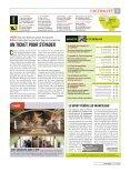 l'actualité - Ile-de-France - Page 5