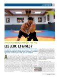 l'actualité - Ile-de-France - Page 7