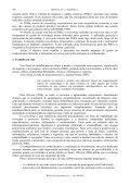 modelo para a formatação dos artigos a serem utilizados ... - UTFPR - Page 2