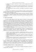 modelo para a formatação dos artigos a serem utilizados ... - UTFPR - Page 3