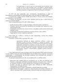 modelo para a formatação dos artigos a serem utilizados ... - UTFPR - Page 4