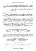 modelo para a formatação dos artigos a serem utilizados ... - UTFPR - Page 5