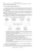 modelo para a formatação dos artigos a serem utilizados ... - UTFPR - Page 6