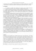 modelo para a formatação dos artigos a serem utilizados ... - UTFPR - Page 7