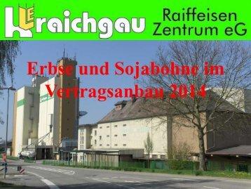 Erbse und Sojabohne im Vertragsanbau 2014.pdf