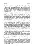 Hlas Loštic - jaro 2012 - Loštice - Page 7
