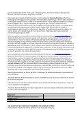 Ansøgning om certifikat til bekræftelse af forsikring eller - Danish ... - Page 2