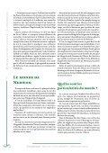 Lankhmar - Le Scriptorium - Page 2
