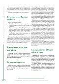 Lankhmar - Le Scriptorium - Page 4