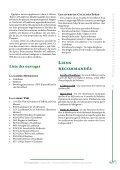Lankhmar - Le Scriptorium - Page 5