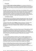 """""""Educar desde una Alianza Estratégica"""" Tucuman - Gestión Social - Page 2"""