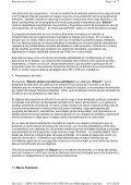 """""""Educar desde una Alianza Estratégica"""" Tucuman - Gestión Social - Page 3"""