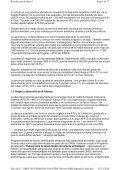 """""""Educar desde una Alianza Estratégica"""" Tucuman - Gestión Social - Page 4"""