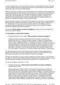 """""""Educar desde una Alianza Estratégica"""" Tucuman - Gestión Social - Page 5"""