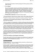 """""""Educar desde una Alianza Estratégica"""" Tucuman - Gestión Social - Page 6"""