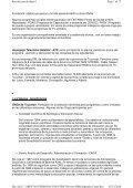 """""""Educar desde una Alianza Estratégica"""" Tucuman - Gestión Social - Page 7"""