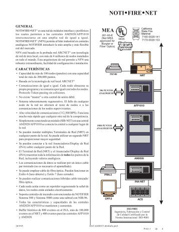 Massey Ferguson MF-9 MF9 Baler Owners Operators Manual