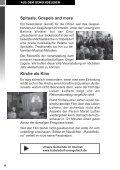 Valaam - trabelsdorf-evangelisch.de - Seite 4