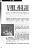 Valaam - trabelsdorf-evangelisch.de - Seite 6