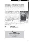 Valaam - trabelsdorf-evangelisch.de - Seite 7