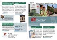 Mise en page 1 - Comité départemental du tourisme du Lot