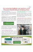 WI ManufacTec Show 8 2011 - Wipfli - Page 3