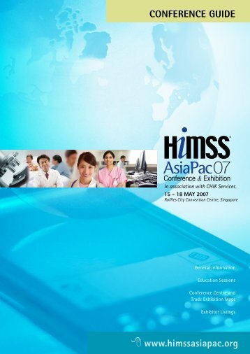 1.3MB pdf - HIMSS AsiaPac
