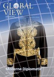 global view - AFA