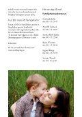 Familjehem, broschyr - Norrköpings kommun - Page 3