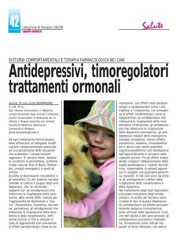 Scarica il pdf - Diagnosi e Terapia
