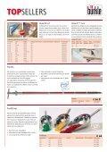 820,36 Kb - Bürkle GmbH - Page 3