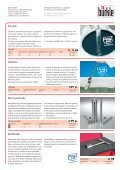 820,36 Kb - Bürkle GmbH - Page 4