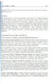 Türkiye'nin En Büyük Entegre Su Kaynakları Projesi GAP'ta Sulama ... - Page 5