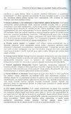 Türkiye'nin En Büyük Entegre Su Kaynakları Projesi GAP'ta Sulama ... - Page 6