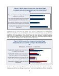 Download the survey brief (PDF) - Chicago Council on Global Affairs - Page 2