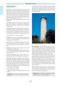 ADRIATIC SEA PILOT - Hrvatski hidrografski institut - Page 6