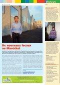 Le commerce sur Riom Communauté - Page 6