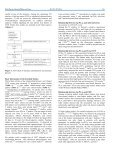 Systematic Review of the Association between Lipoprotein ... - Page 3