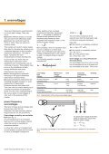Overvoltages & Insulation Coordination - engineering site - Page 4
