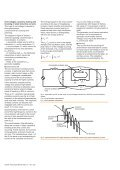 Overvoltages & Insulation Coordination - engineering site - Page 6
