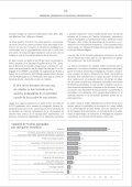 InfoVet N° 102 - Facultad de Ciencias Veterinarias - Universidad de ... - Page 4