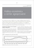 InfoVet N° 102 - Facultad de Ciencias Veterinarias - Universidad de ... - Page 6
