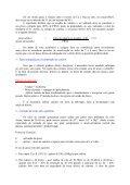 Recom. Adu.-SOJA CERRADO 02 - Adubos e Adubações - Page 3