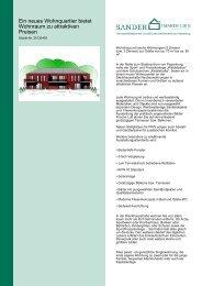 PDF-Datei anzeigen - Sander Immobilien
