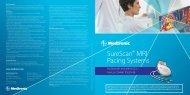 Radiology Brochure - Medtronic