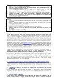 N°DHOS/SDO/2005/101 du 22 février 2005 - Ministère des Affaires ... - Page 2