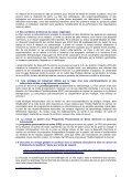 N°DHOS/SDO/2005/101 du 22 février 2005 - Ministère des Affaires ... - Page 3