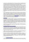 N°DHOS/SDO/2005/101 du 22 février 2005 - Ministère des Affaires ... - Page 4